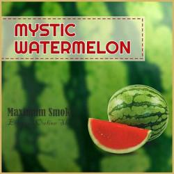 Mystic Juice Mystic Watermelon aroma, eliquid aroma