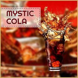 Mystic...
