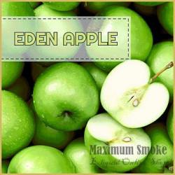Mystic Juice Eden Apple aroma
