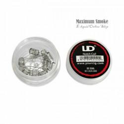 UD Notch Coil SS316L (13)