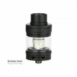 Geek Vape Shield Subohm DL Tank 4,5ml Black