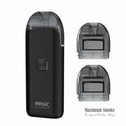 Joyetech Atopack Magic Pod Starter Kit 1300mAh Black