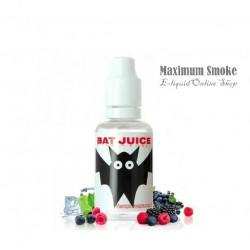 Vampire Vape Bat Juice aroma koncentrátum, eliquid aroma
