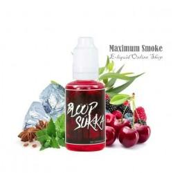 Vampire Vape Blood Sukka aroma koncentrátum, eliquid aroma