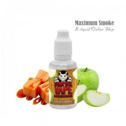 Vampire Vape Toffee Apple Limited Edition aroma