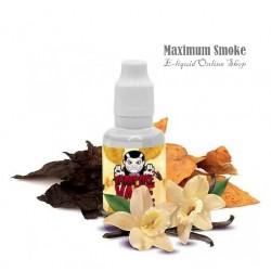 Vampire Vape Vanilla Tobacco aroma