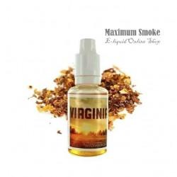 Vampire Vape Virginia Tobacco aroma koncentrátum, eliquid aroma