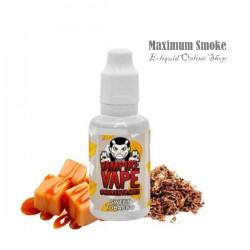Vampire Vape Sweet Tobacco aroma koncentrátum, eliquid aroma