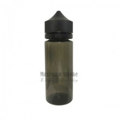 Chubby Gorilla Flakon 120 ml Black