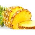 Flavor West Pineapple aroma, eliquid aroma