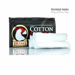 Cotton...