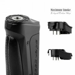 Geek Vape Aegis Boost 510 Adapter