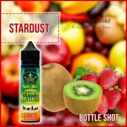 Mystic Juice Stardust aroma