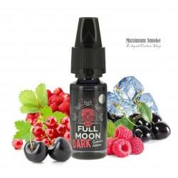 Full Moon Dark Summer Edition aroma koncentrátum, eliquid aroma