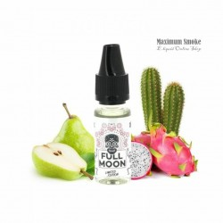 Full Moon Silver aroma
