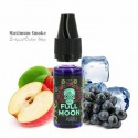 Full Moon Purple aroma koncentrátum, eliquid aroma