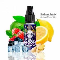 Full Moon Rainbow aroma