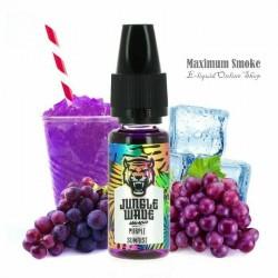 Jungle Wave Purple Sunrise aroma koncentrátum