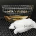 Holy Fiber Prémium Cotton