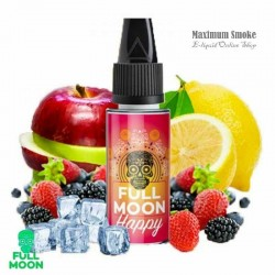 Full Moon Happy aroma