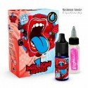 Big Mouth One Million Berries Ice Hit aroma