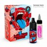 Big Mouth One Million Berries Ice Hit aroma koncentrátum, eliquid aroma