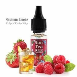 Sun Tea...