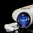 Cotton Cloud 9