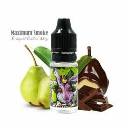 Revolute Snap Pear aroma