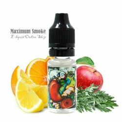 Revolute Absolum aroma