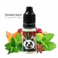 Revolute Umami aroma