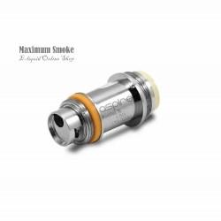 Aspire Nautilus X Kazán 1,5 Ohm