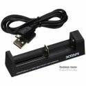 XTAR MC1 Battery Charger