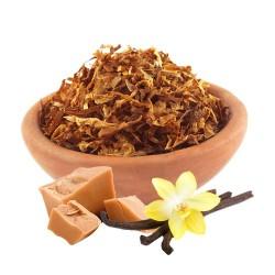 Flavor West RE(4)NU Tobacco aroma, eliquid aroma