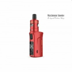Vaporesso Target Mini 2 VM Tank Kit Red