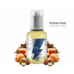 T-Juice TY-4 aroma 30ml