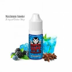 Vampire Vape Heisenberg aroma 10ml