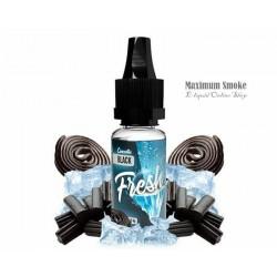 Revolute Fresh Black aroma