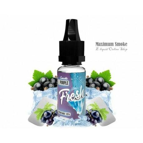 Revolute Fresh Puple aroma