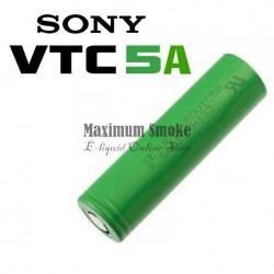 Sony VTC5A 18650 2600mAh 30A