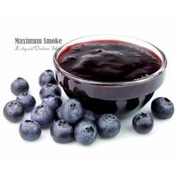 Capella Blueberry Jam aroma, eliquid aroma