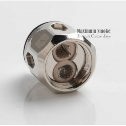 Vaporesso NRG GT4 Meshed Core Coil 0,15 Ohm