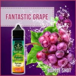 Mystic Juice Fantastic Grape aroma