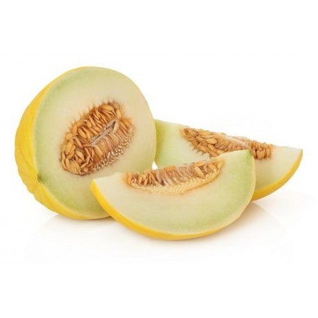 Capella Honeydew Melon aroma, eliquid aroma