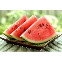 Capella Double Watermelon aroma, eliquid aroma