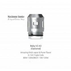 Smok TFV8 Baby V2-A3 Coil 0,15 Ohm
