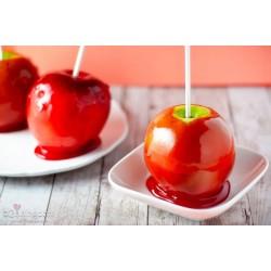 TPA Apple Candy aroma, eliquid aroma