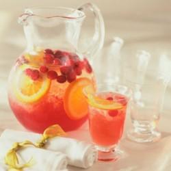 TPA Citrus Punch II. aroma, eliquid aroma