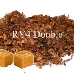 TPA RY4 Double aroma, eliquid aroma