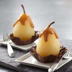 TPA Pear Candy aroma, eliquid aroma
